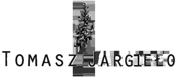 Fotograf Lublin-Fotograf ślubny Lublin-Tomasz Jargieło